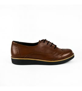Oxfords sedici ταμπα (24Α)