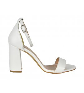 0638627acdf SEDICI - SEDICI e-shoes