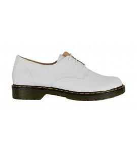 oxfords sedici λευκό ματ (778)
