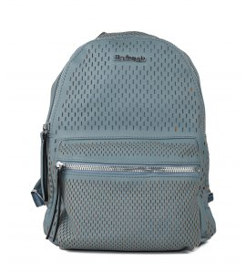 Backpack Refresh jeans (83256)
