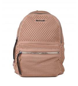 Backpack Refresh nude (83256)