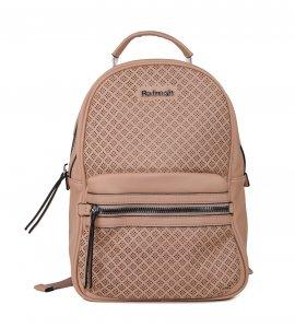 Backpack Refresh nude (83259)