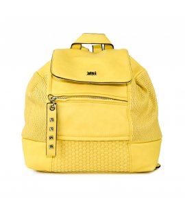 Backpack Xti amarillo (86252)