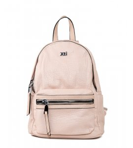 Backpack Xti nude (86285)