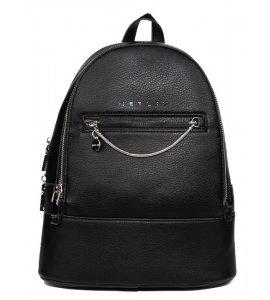 Backpack replay μαύρο (3013000)