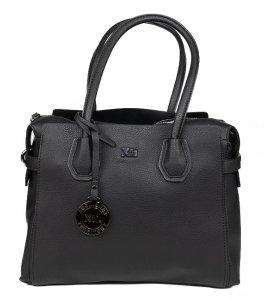 Τσάντα χειρός Xti negro (86337)