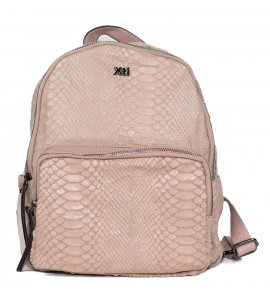 Backpack Xti nude (86346)
