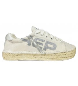 Sneakers replay white (RF220067T)