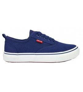 Sneakers Levi's navy (VBET0021T)