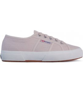 Sneakers Superga violet (S000010)