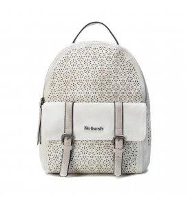 Backpack Refresh hiello (83376)