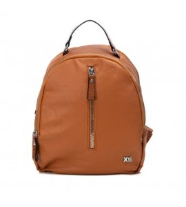 Backpack Xti camel (75951)