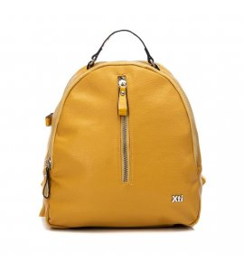 Backpack Xti amarillo (75951)