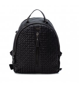 Backpack Xti negro (86355)