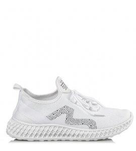 Sneakers Mairiboo Envie white (M42-14918)