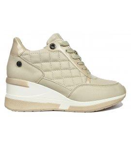 Sneakers xti hielo (43236)