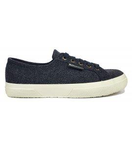 Sneakers Superga grey (S71137W)