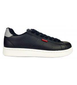 Sneakers Levi's black (VAVE0011S)
