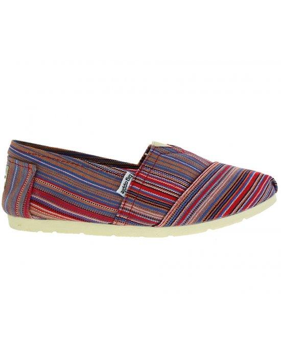 4d6bd974944 ΜΙΣΗ ΤΙΜΗ - SEDICI e-shoes